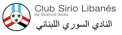 www.clubsiriolibanes.org.ar